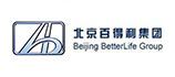 北京百得利集团